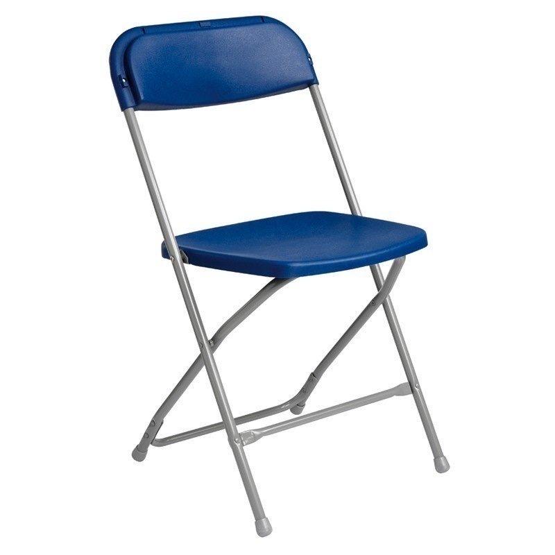stoelen huren